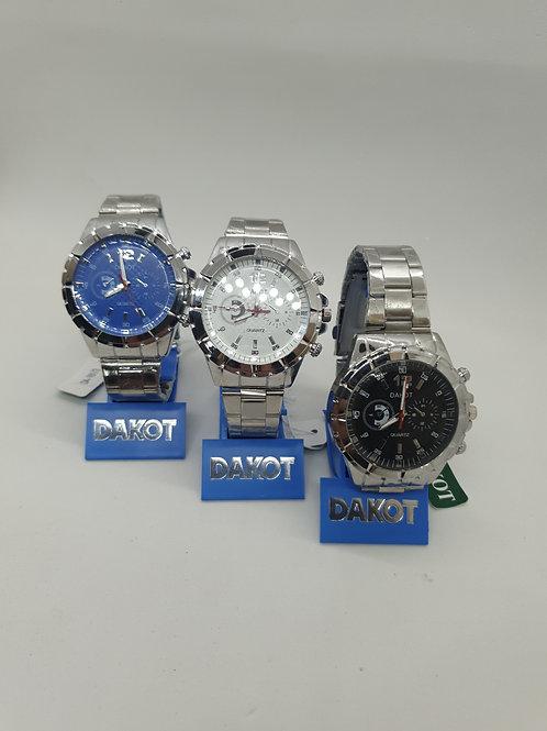 Reloj Dakot DA161