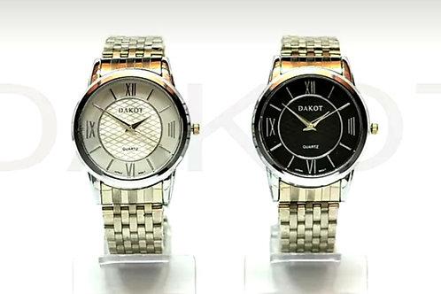Reloj Dakot Caballero art.Da33