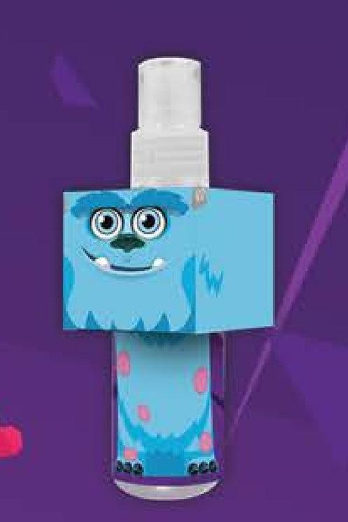 Perfume cubes art.42516