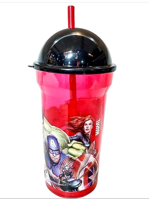 Vaso Avengers art.SP326
