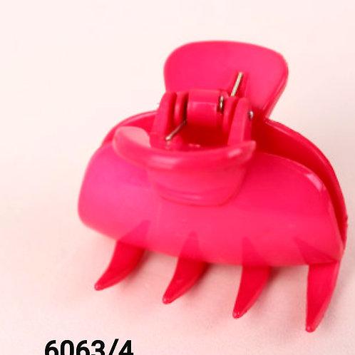 Broche Carey 6063/4 x 6 unid.
