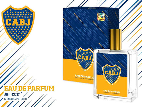 Perfume Boca x 100 ml art.43537