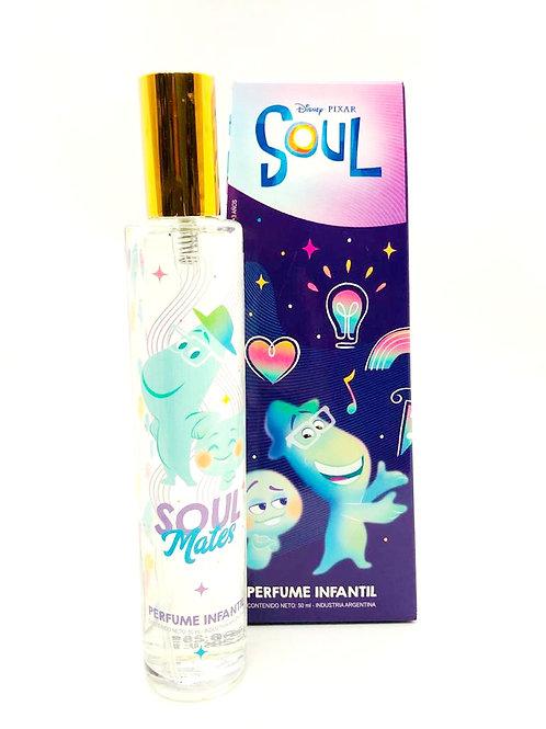 Perfune Soul x 50 ml art.43902