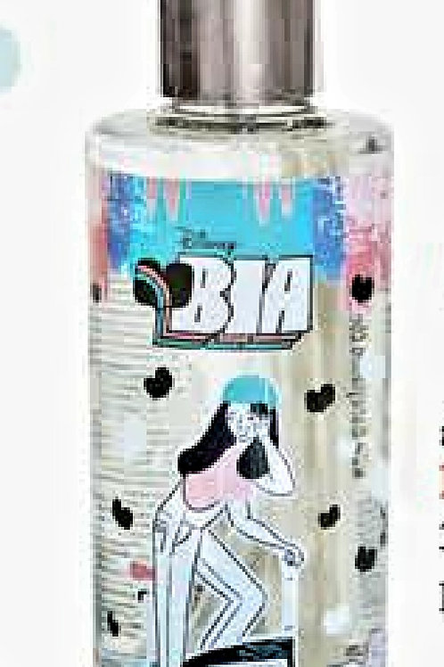 Perfume body Bia art.42233