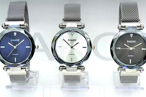 Reloj Dakot Dama art.Da241