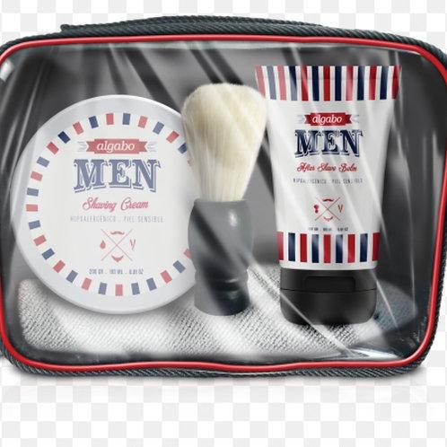 Set regalo Men