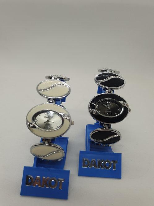 Reloj Dakot Bijou art.DA133E
