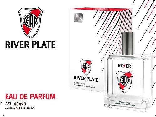 Perfume Riverx 100 ml art.43469