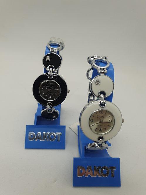 Reloj Dakot Bijou art.133E