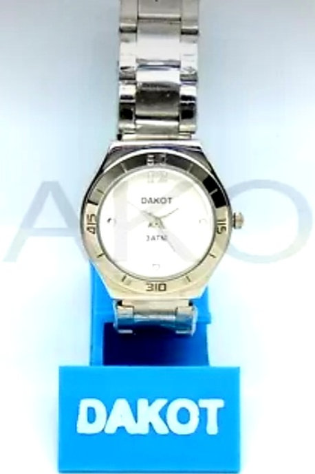 Reloj Dakot Dama art.Da260