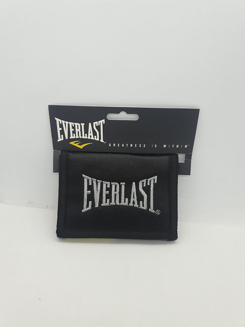 Billetera Everlast c/abrojos art07