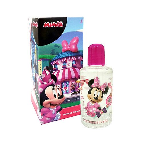 Perfume Minnie x 50 ml art.95064