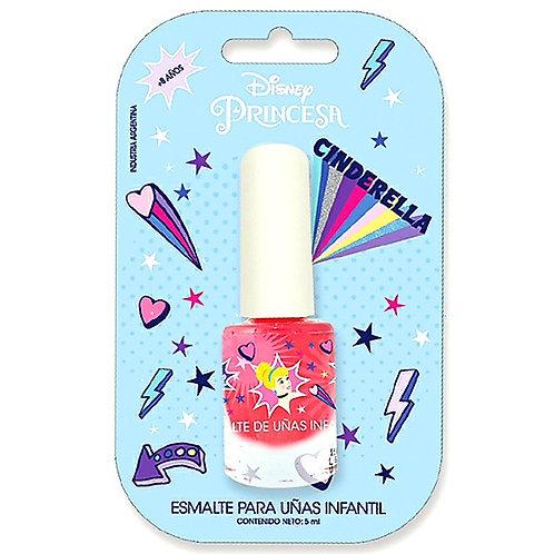 Esmalte uñas infantil art.41694