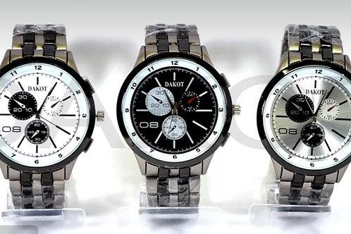 Reloj Dakot art.DA953
