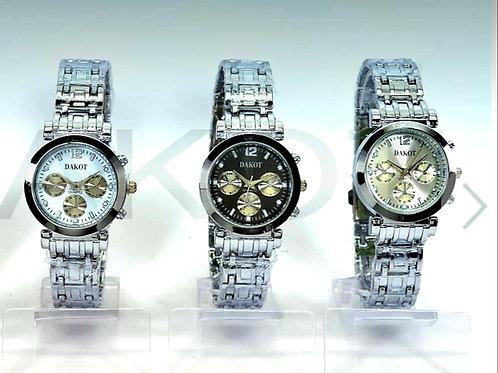 Reloj Dakot Dama art.Da347