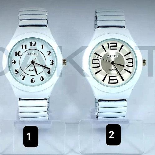 Reloj White art.DA45W