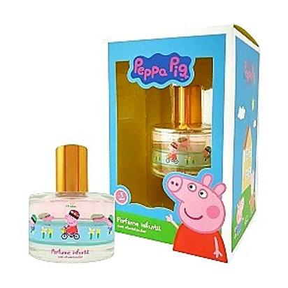 Perfume Peppa Pig art.1943