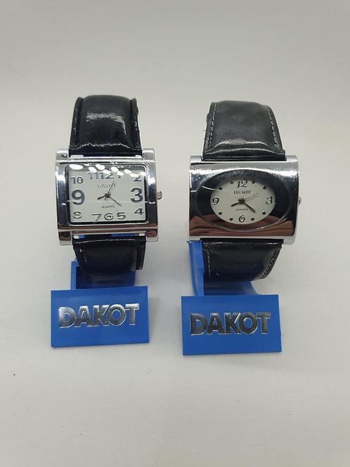 Reloj Dakot art.DA240
