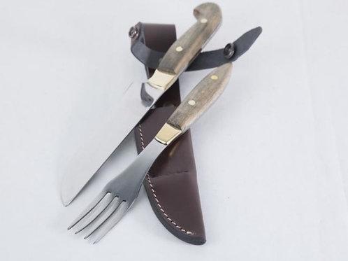 Jgo.cuchillo x 2 art.8/133