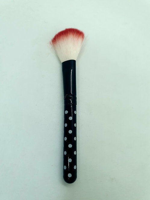 Brocha maquillaje art.9104