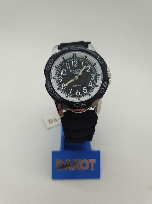 Reloj Dakot Caballero art.DA239