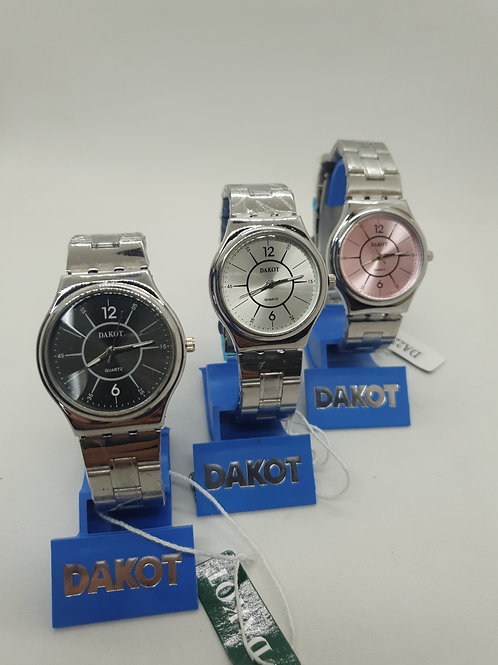 Reloj Dakot art.DA226