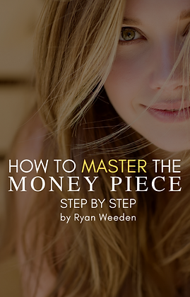 How to Master the Money Piece (eGuide)