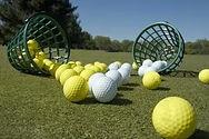 Golf 04.jpg