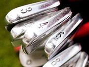 golf 06.jpg