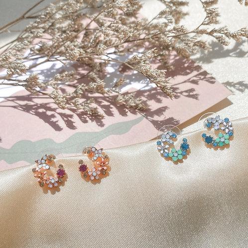 Elora Earrings