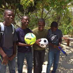 soccerballs.JPG