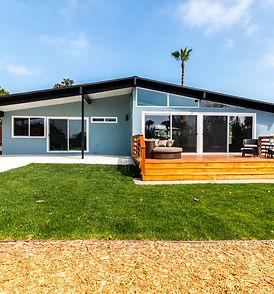 3031 Calypso St, San Diego, CA 92106