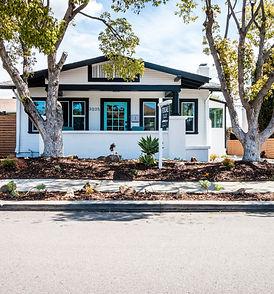3035 Bancroft St, San Diego, CA, 92104