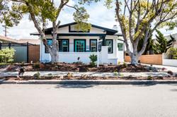 3035 Bancroft St, San Diego CA 92104