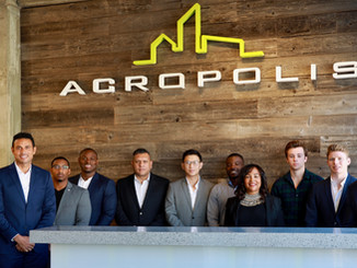 How Acropolis Has Served San Diego Homeowners Better Since 2006