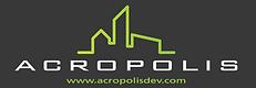 Acropolis Developments-Logo