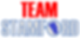 Team Stamford Logo (removing blue dot).PNG