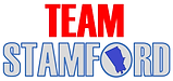 Team Stamford Logo (removing blue dot).PNG