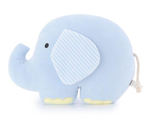 travesseiro_elefante_metoo