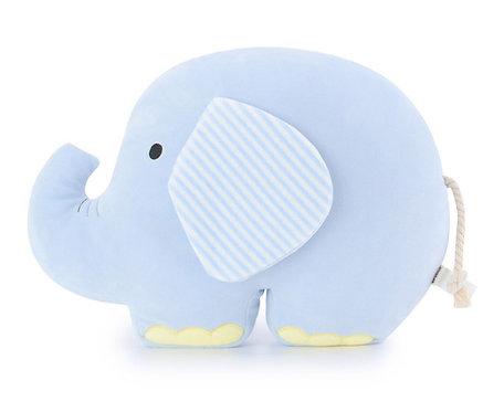 Travesseiro Elefantinho