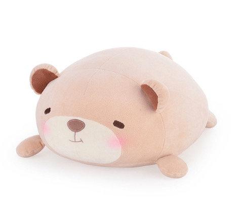 Almofada Urso Baby