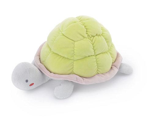 Tartaruga Verde Metoo