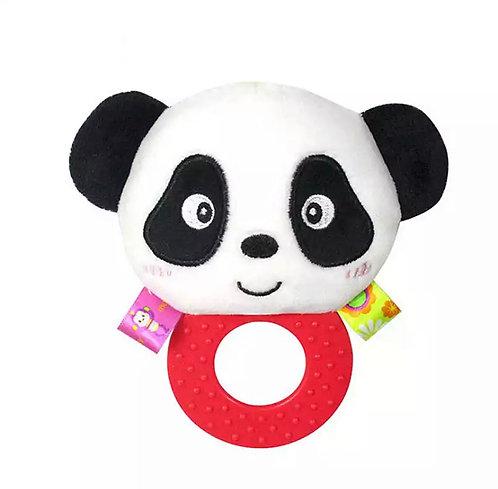 Mordedor Sininho Panda