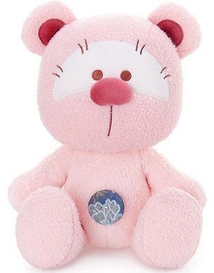 metoo bear meli rosa.jpg