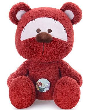 metoo bear meli vermelho.jpg