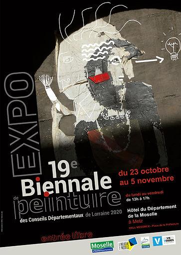 biennale_cdlorrains-2020.jpg