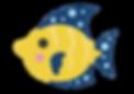 stokes%20ahead_characters_fish_edited.pn