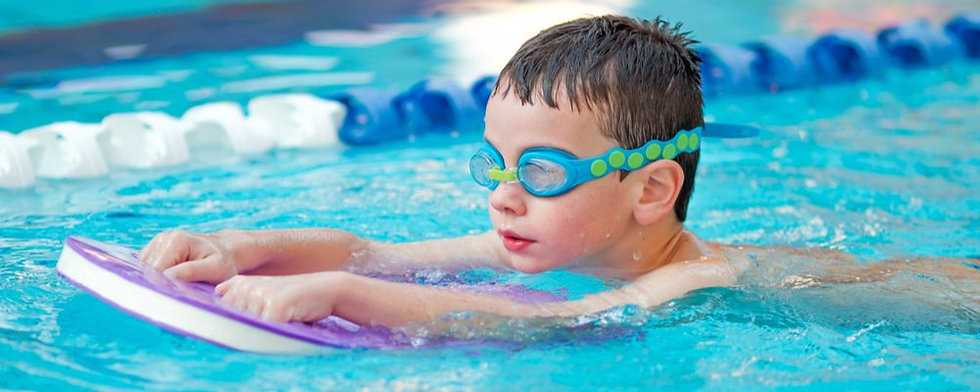 The-Importance-of-Swim-Lessons-for-Kids-