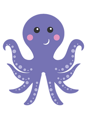 stokes%20ahead_characters_octopus_edited