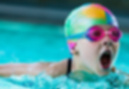swim-lessons-banner-290x200.png